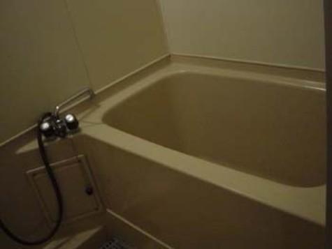 グリーンヒルホームズ / 5階 部屋画像7