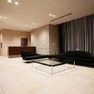 ホライズンプレイス赤坂 / 12階 部屋画像7