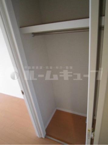 ジョイシティ蔵前 / 7階 部屋画像7