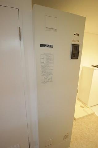 プレジール芝大門 / 3階 部屋画像7