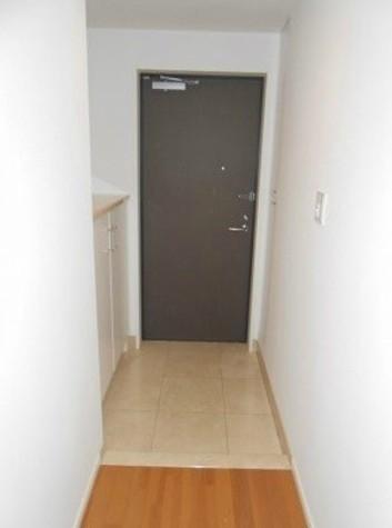 スペーシア恵比寿 / 218 部屋画像7