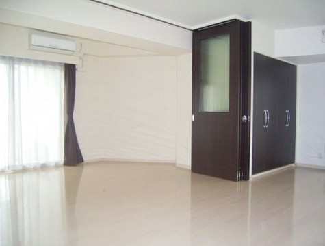 エクセレント麻布十番 / 9階 部屋画像7