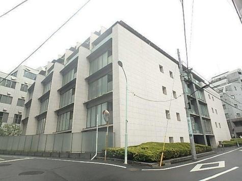 ストーリア赤坂 / 4階 部屋画像7