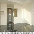 笹塚 4分マンション / 7階 部屋画像7