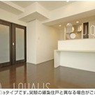 笹塚 4分マンション / 13階 部屋画像7