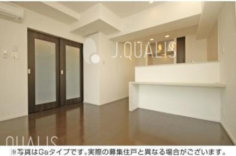 笹塚 4分マンション / 15階 部屋画像7