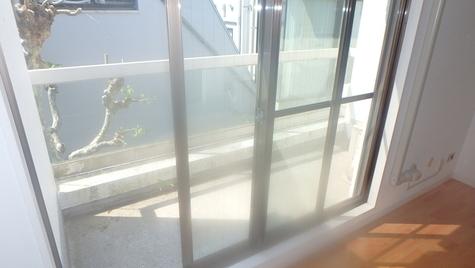 ガーデン目黒 / 2階 部屋画像7