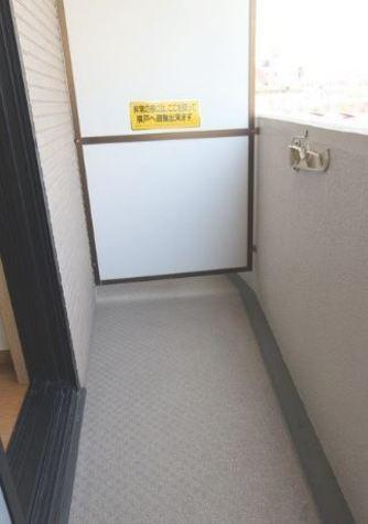 パレステュディオ五反田 / 1001 部屋画像7
