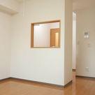 パティオ赤坂 / 1階 部屋画像7