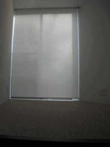 中目黒 6分テラスハウス / 1階 部屋画像7