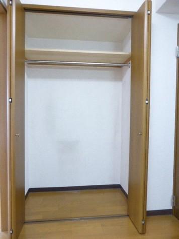 コンフォート東麻布 / 2階 部屋画像7