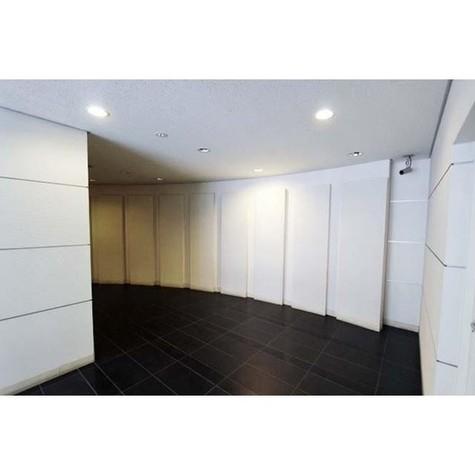 コンフォリア笹塚 / 9階 部屋画像7