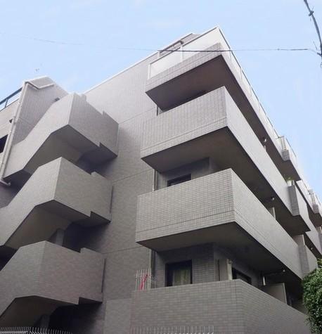 ルーブル笹塚弐番館 / 214 部屋画像7