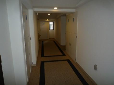 クリオ文京小石川 / 7階 部屋画像7