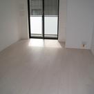 アンテニア東五反田 / 3階 部屋画像7