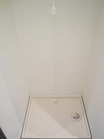 パークキューブ目黒タワー(旧アパートメンツタワー目黒) / 1階 部屋画像7