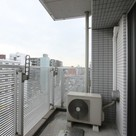 プレール・ドゥーク西横浜 / 803 部屋画像7
