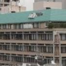 古川橋病院 健診セン…まで755m