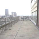 MFPR目黒タワー / 14階 部屋画像7