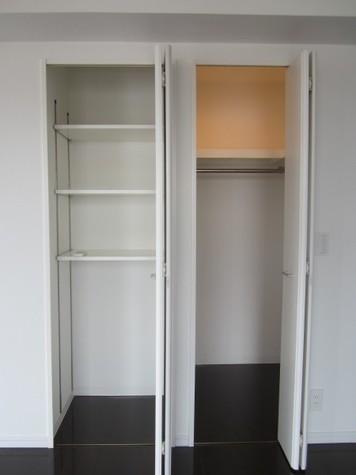 レジディア祐天寺 / 1階 部屋画像7