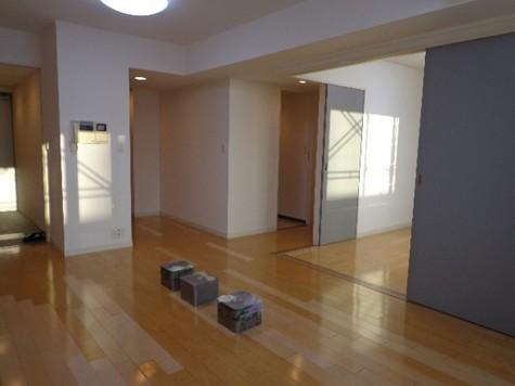 アパートメンツ目黒行人坂 / 5階 部屋画像7