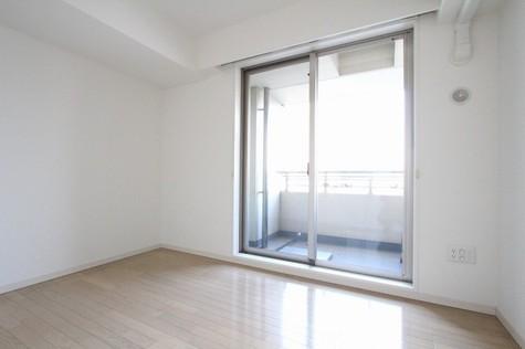 参考写真:洋室(9階・別タイプ)
