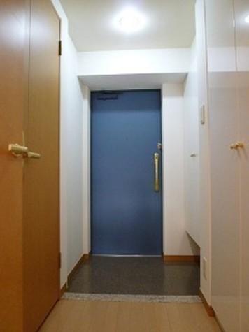 LA.PRYLE新横浜(エルエープライル新横浜) / 10階 部屋画像7