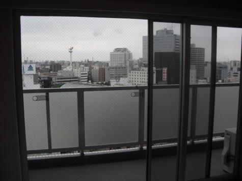 レジディア川崎 / 13階 部屋画像7