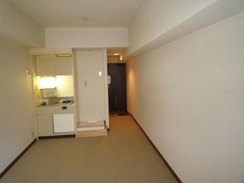 四谷ガーデニア / 3階 部屋画像7