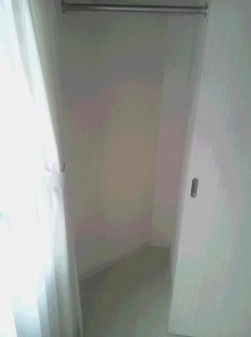 サクラディアⅢ / 102 部屋画像7