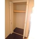 自由が丘O-Flat(オーフラット) / 1階 部屋画像7