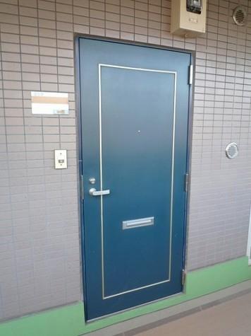 第2Fマンション / 203 部屋画像7