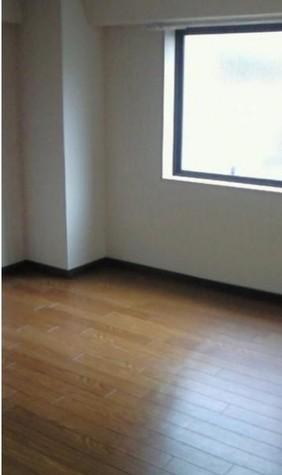 コパーズアプト碑文谷 / 2階 部屋画像7