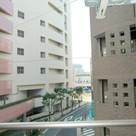 ベレール大井町 / 5階 部屋画像7
