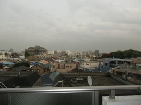エコロジー大井町レジデンス / 5階 部屋画像7