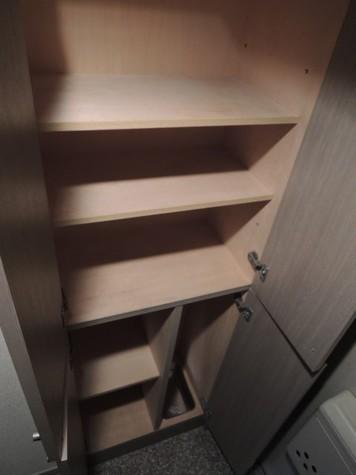 日神パレステージ三田 / 2階 部屋画像7