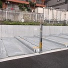 レジディア笹塚Ⅱ / 1205 部屋画像7