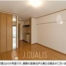 SUN恵比寿 / 406 部屋画像7