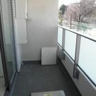 代官山BLESS(代官山ブレス) / 5階 部屋画像7