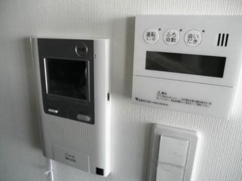 代官山BLESS(代官山ブレス) / 4階 部屋画像7