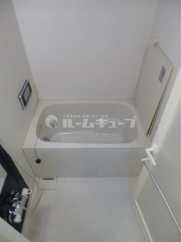 浅草寺相馬参番館 / 4階 部屋画像7