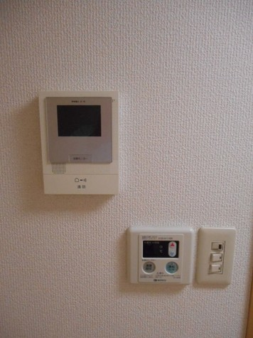 ヴィラモンレーブ / 2階 部屋画像7