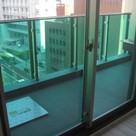 パークハビオ渋谷神山町 / 4階 部屋画像7