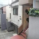フォレスト四ツ谷 / 3階 部屋画像7