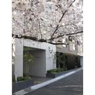 グローブプレイス六本木永坂 / 3階 部屋画像7
