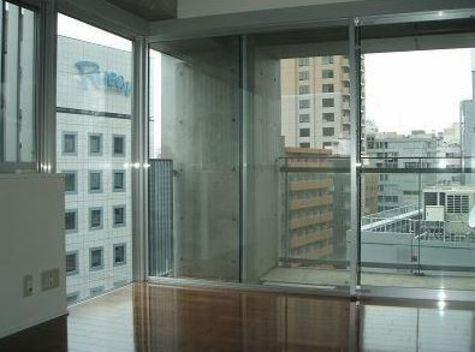 Ti-HIGASHIAZABU(ティー東麻布) / 8階 部屋画像7