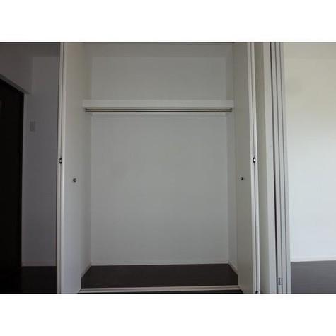 伊達ハイツ / 201 部屋画像7