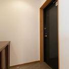 エミネンス御殿山 / 2階 部屋画像7