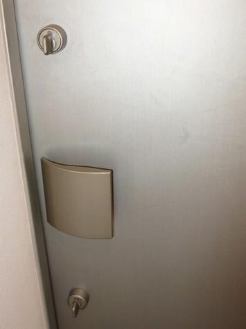 アーデン五反田 / 4階 部屋画像7