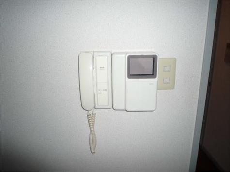 エクセル高輪 / 2階 部屋画像7